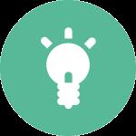 icon-set-strategy